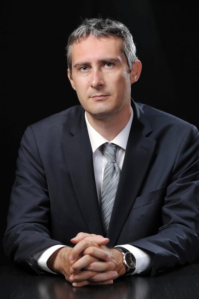 Emmanouil Metaxakis - Avocat